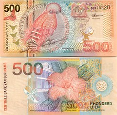suriname-money-1