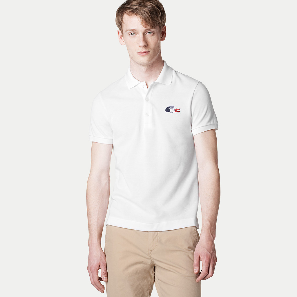 LACOSTE0042_Tristan Knights