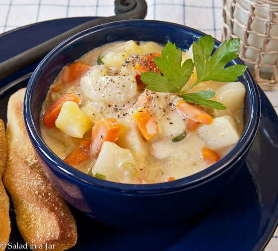 Potato Vegetable Chowder-34.jpg