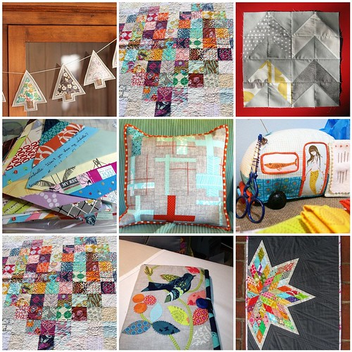 Friday Favs 11.23.12 by Bluprint Textiles