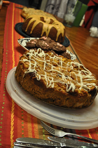 Blogger-Thanksgiving-Desserts-2012