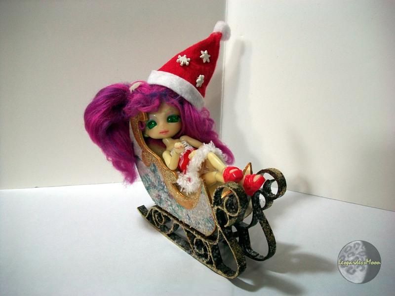 Razzy's new Ride! 8219436982_10ec0dc26f_c