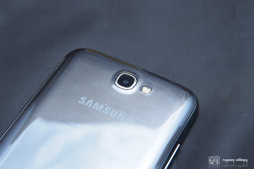 Samsung_Galaxy_NOTE2_17