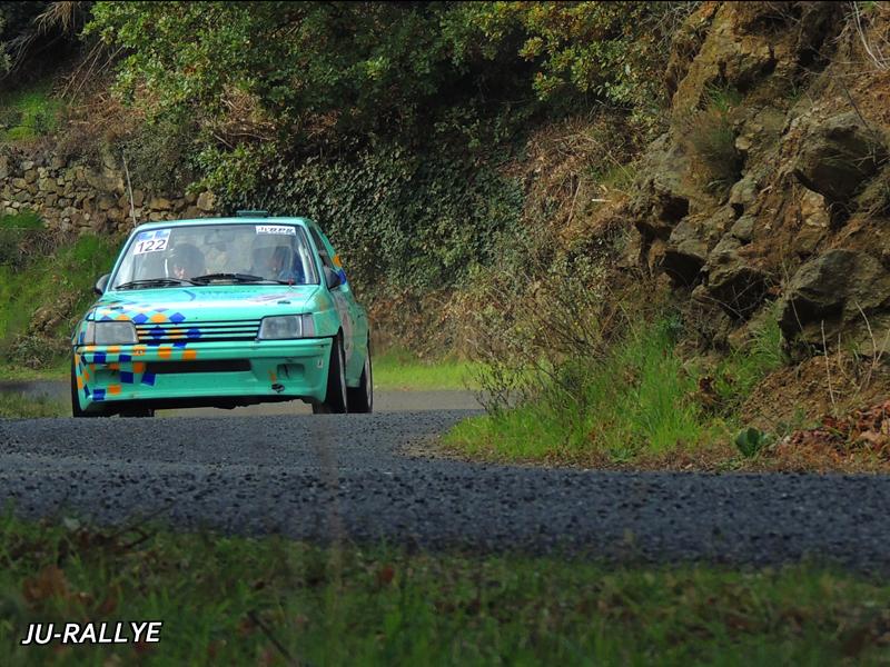 Rallye du Fenouilledes 2012 8221806168_9bf15cfa41_c