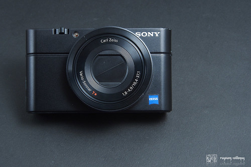 SONY_RX100_intro_02