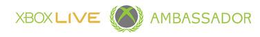 xbox live ambassador