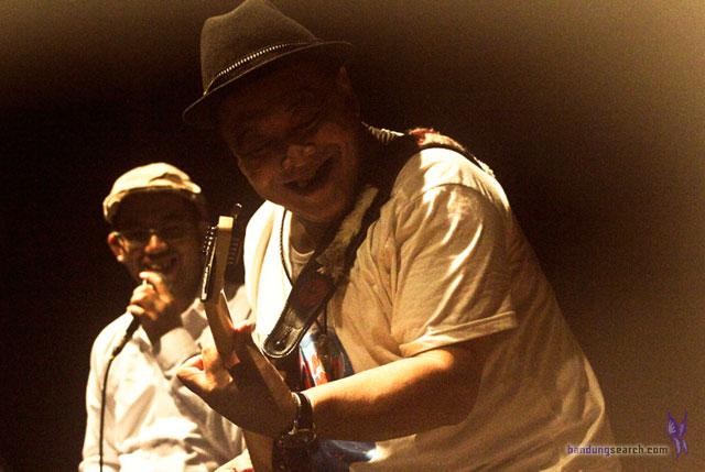 Ngayogjazz-2012-Syaharani-(6)