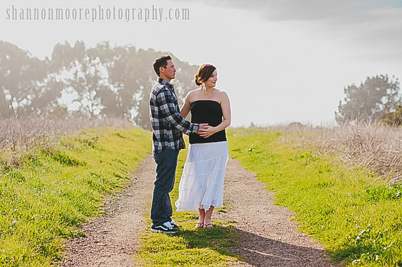 ShannonMoorePhotography-Maternity-5