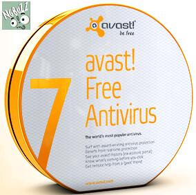 Avast-Antivirus-Offline-Update