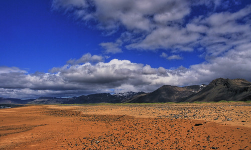 white west beach nature iceland sand soe snæfellsnes fl♥ckrextraordinarycaptureaward