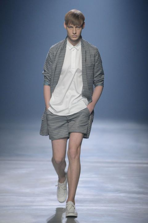 Roberto Sipos3078_SS13 Tokyo Sise(apparel-web.com)