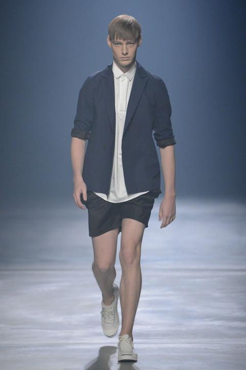 Roberto Sipos3080_SS13 Tokyo Sise(apparel-web.com)