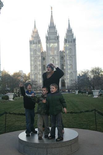 2012 November 138