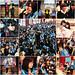 2012-11-29 朱學恒講座-創意與熱情@中山女中