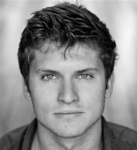 Tom Weston Jones 2