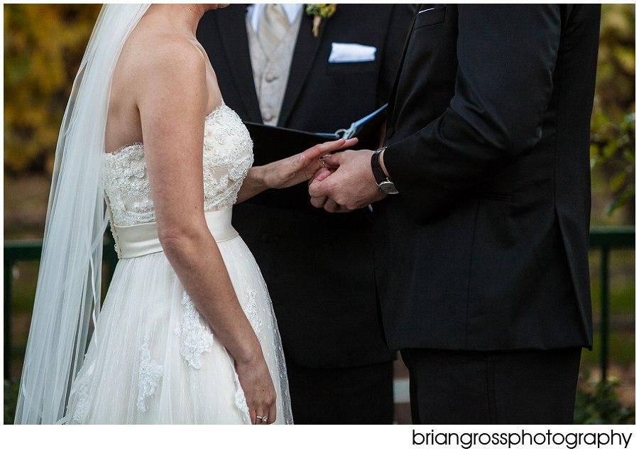 Jori_Justin_Palm_Event_Center_Wedding_BrianGrossPhotography-249_WEB
