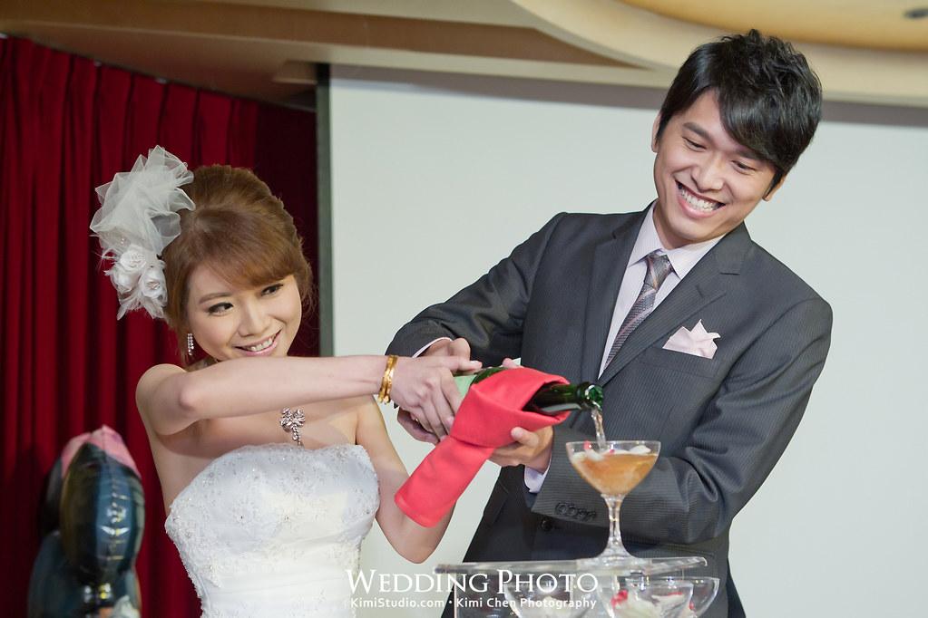 2012.09.18 Wedding-054