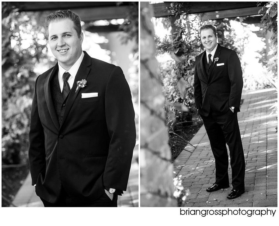 Jori_Justin_Palm_Event_Center_Wedding_BrianGrossPhotography-197_WEB