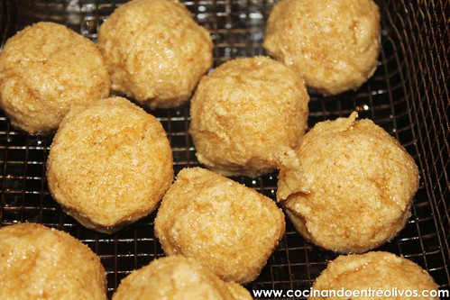 Croquetas de calabaza y queso (17)