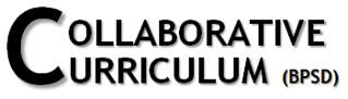 CollaborativeCurriculum_Logo