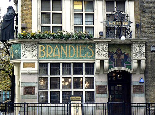 Brandies.jpg