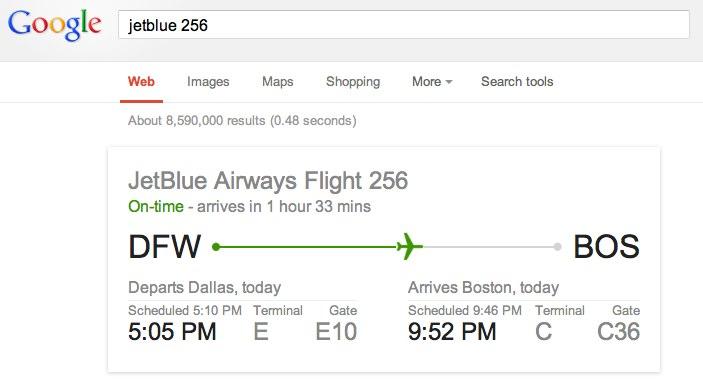 jetblue 256 - Google Search