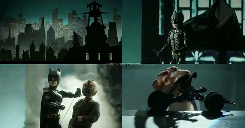 DARK-KNIGHT-RISES-TVC