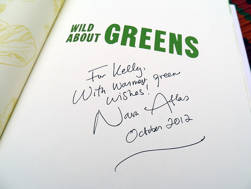 2012-12-06 - Wild About Greens - 0007