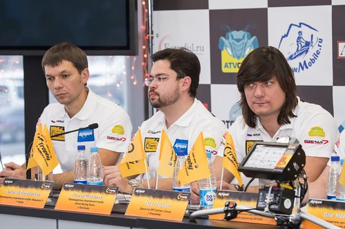 CanAmtrophy-PressConf-84