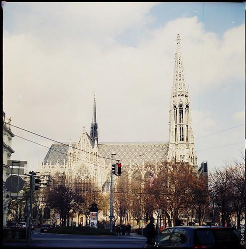 Vienna 036