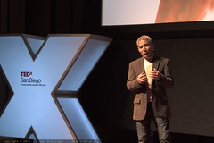 Thupten Jinpa   Can Compassion be Cultivated?   TEDx…
