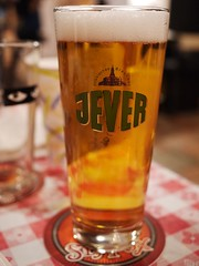 金, 2012-12-07 19:52 - Jever Pilsner