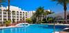 Hotel Melia Marbella Banus – Marbella