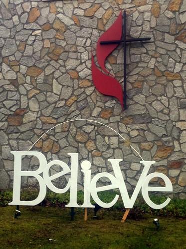 WPIR - believe-001