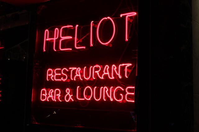 heliot