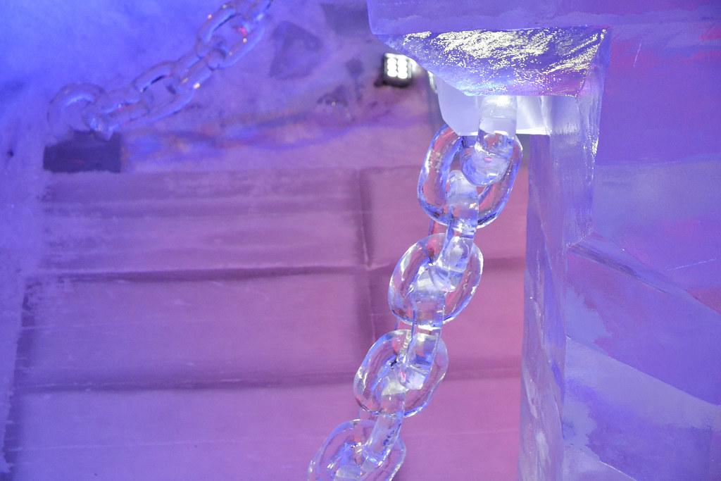 icemagic_4