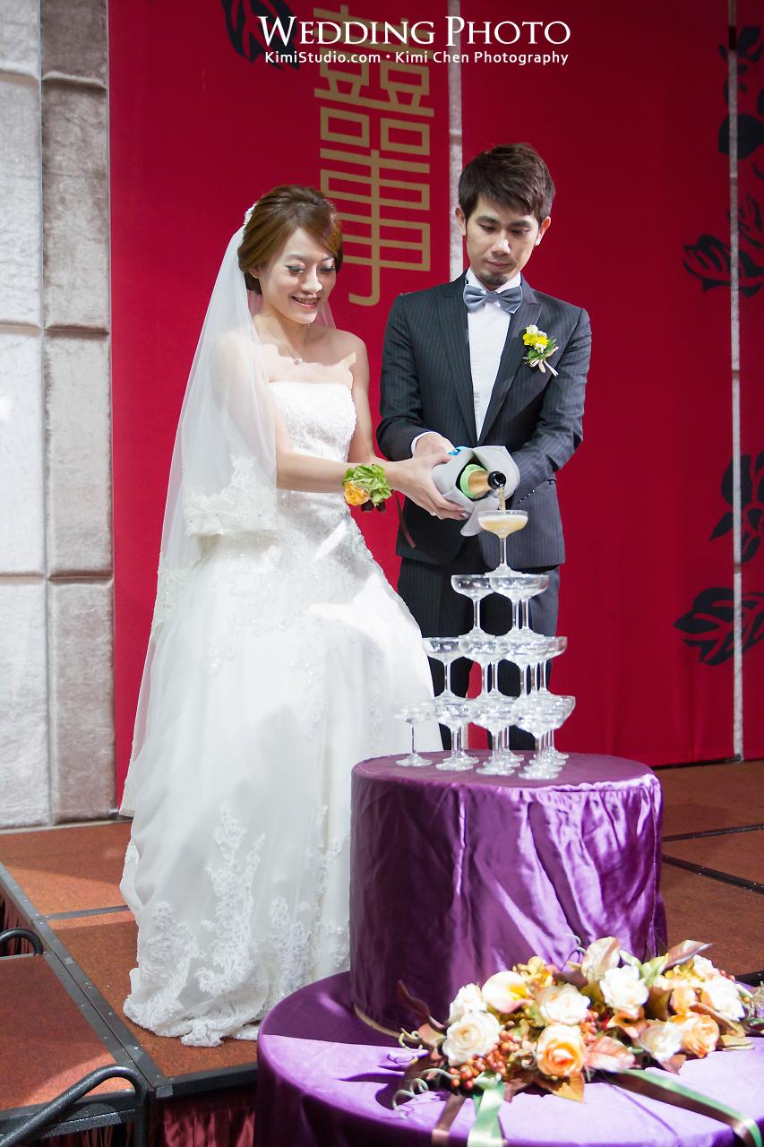 2012.11.10 Wedding-192