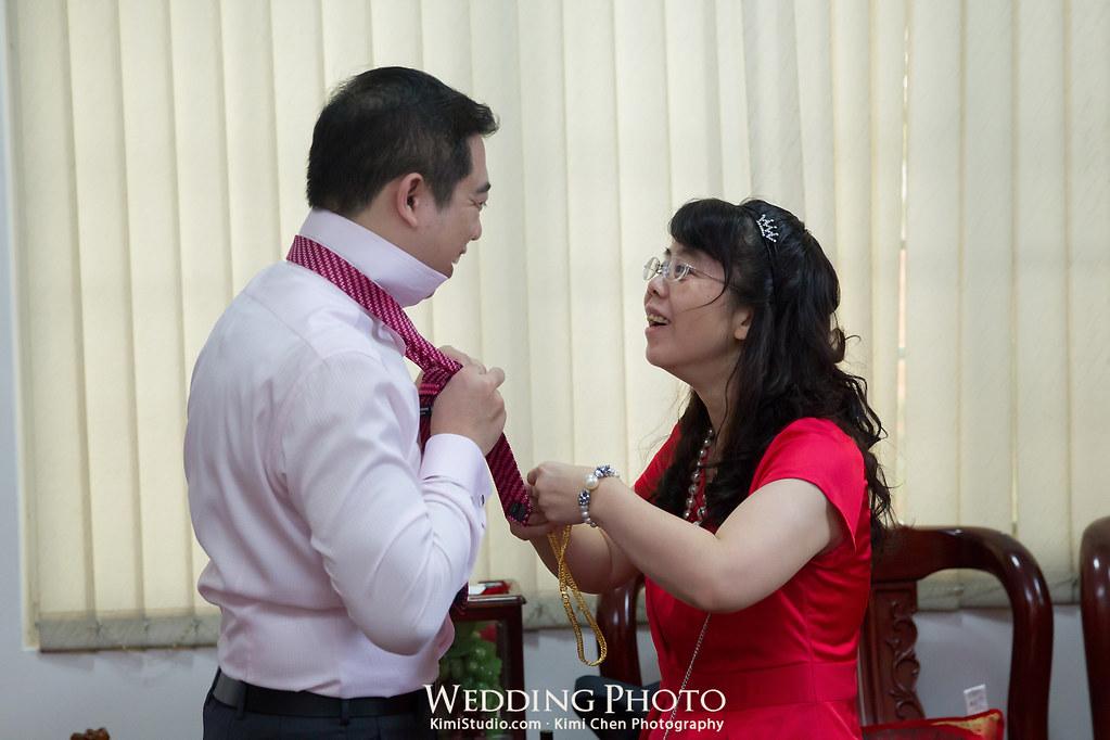 2012.11.11 Wedding-003