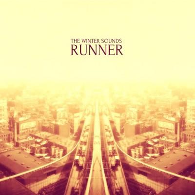 The Winter Sounds - Runner
