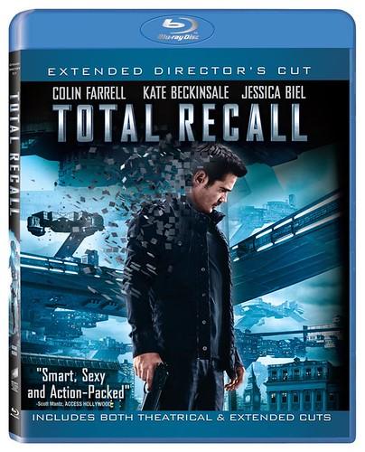 Generic_-_Total_Recall_BD
