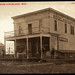 Ridgeland Supply Co. Store, 1900's