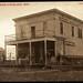 "Ridgeland Supply Co. Store, 1900""s"