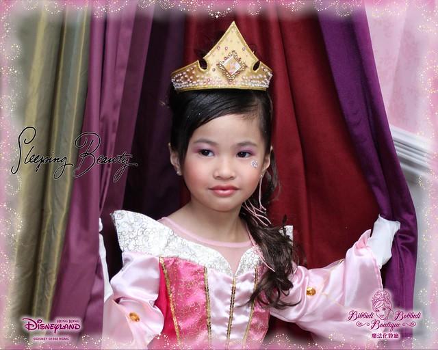 HKDL,63749,12-12-2012