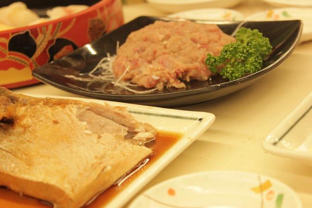 20121201_鋸山_0088