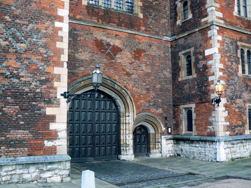entrée de Lambeth Palace.jpg