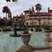 Panorama of Flagler College
