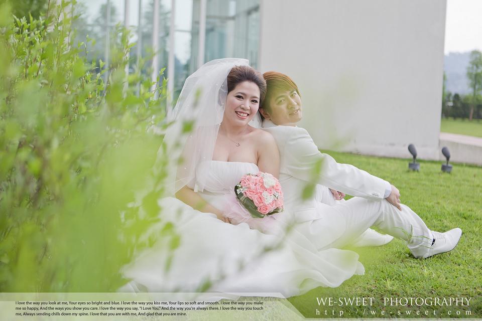 喜恩婚禮記錄-021.jpg