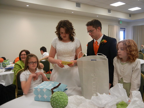 Nov 23, 2012 wedding luncheon (13)