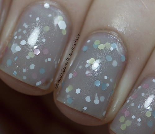 Whooz Polish Rock Candy (5)