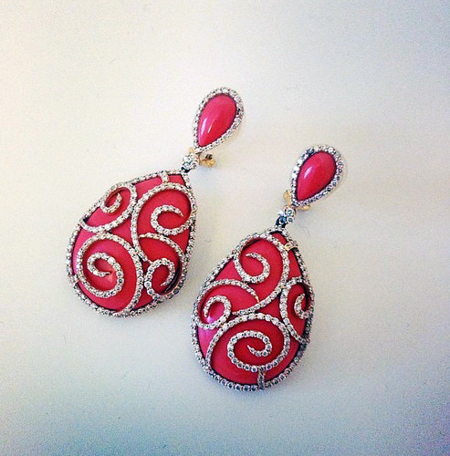 earrings-snejana-web